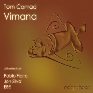 Tom Conrad 'Vimana' [2011]