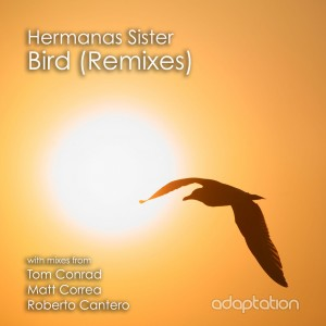 Hermanas Sister – Bird (Tom Conrad Dub) [2015]
