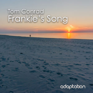 Tom Conrad – Frankie's Song [2020]